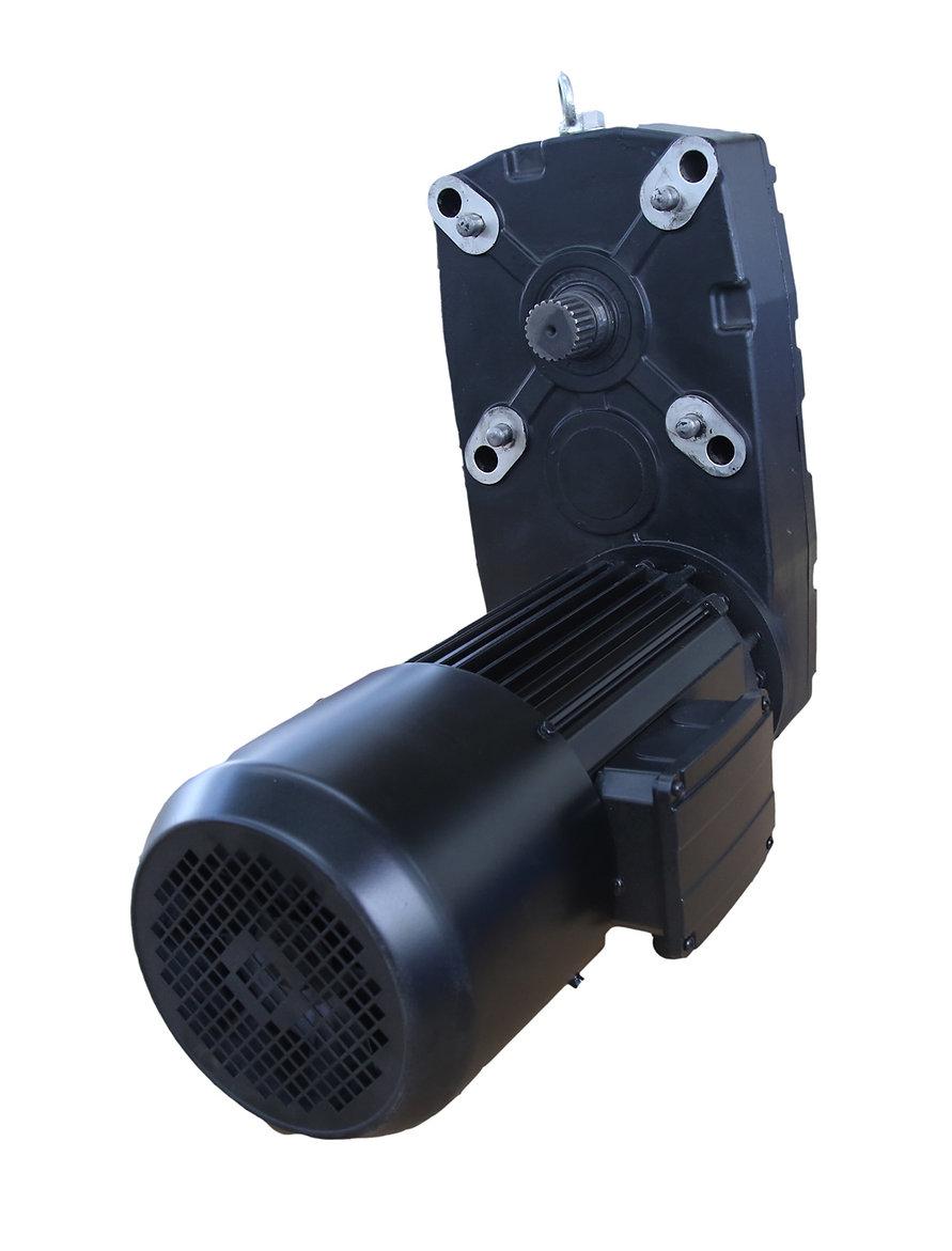 2-speed-hoisting-gear-motor
