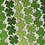 Thumbnail: Ombre Clovers