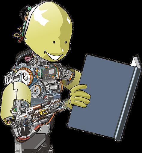 robot-3323982_1280.png