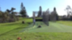 June 2019 - Chilli Bostwick Run Up.jpg