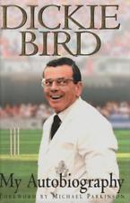 Dickie Bird - My Autobiography