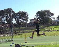 June 2019 - Jean Whitmore Jump Length_ed