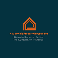 Nationwide Property Investments.png