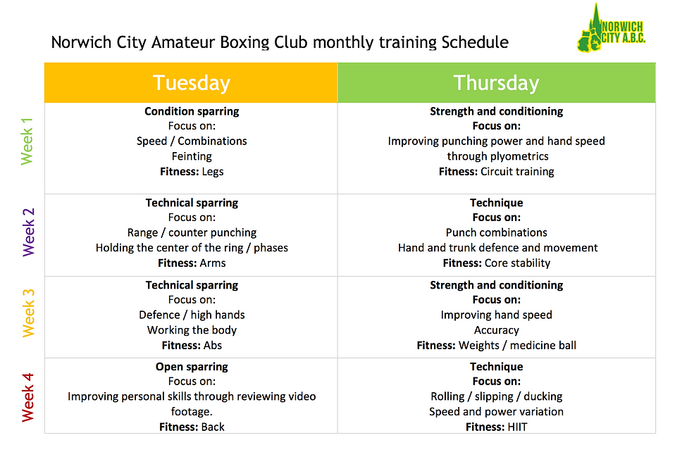 Monthly training schedule copy.png