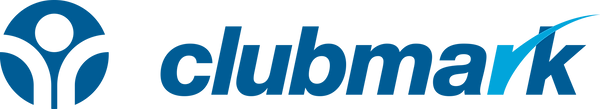 2013-clubmark-logo_BEST QUAL.png