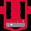 EB-Logo-2.png