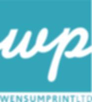 WensumPrintLtdLOGO-WHITEBACKGROUND_edited.jpg