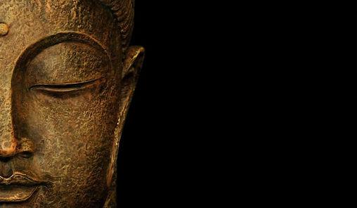 statue-bouddha-740x431.jpg