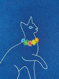 cat collar.jpg