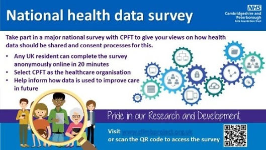 National%252520health%252520data%252520s