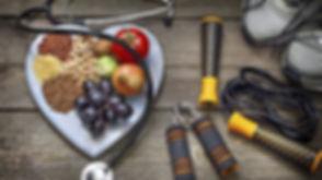 1-alimentazione-sport-780x438.jpg