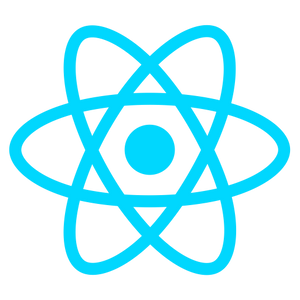 My experience of learning React in 24 hours