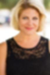Jessica Risco (2).jpg