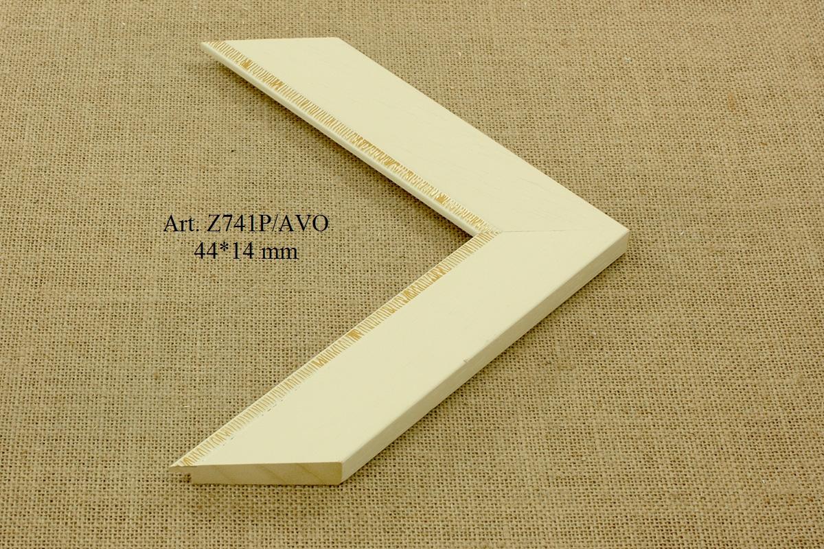 Z741P.AVO
