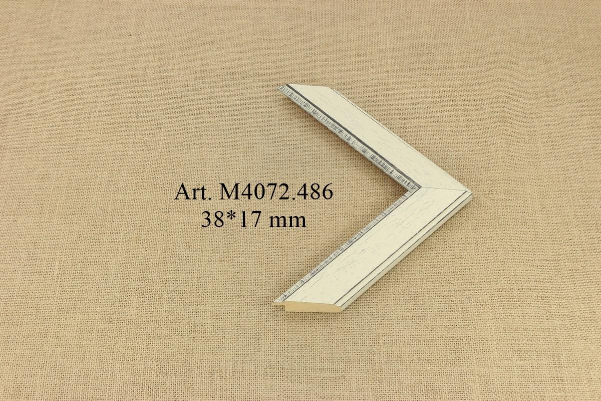 M4072.486