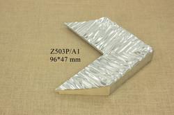 Z503P.A1