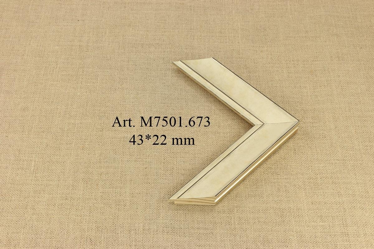 M7501.673