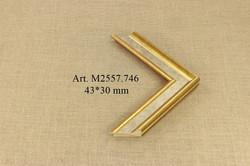 M2557.746