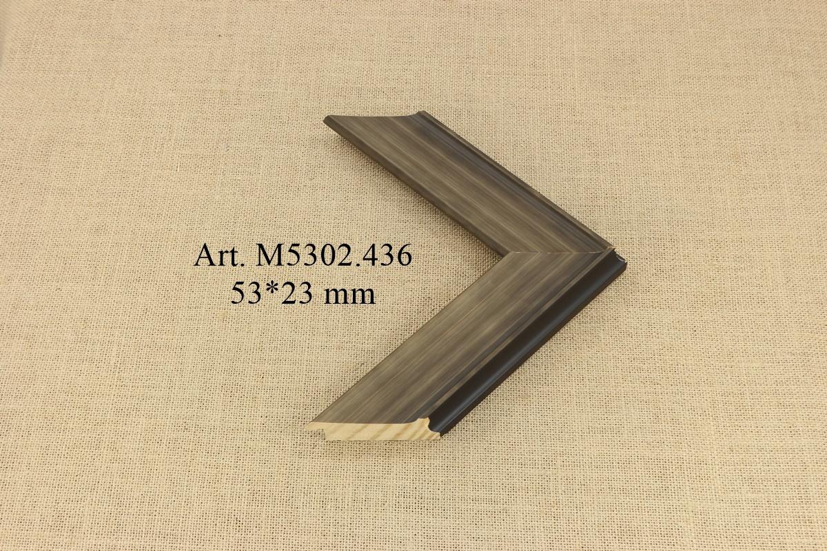 M5302.436