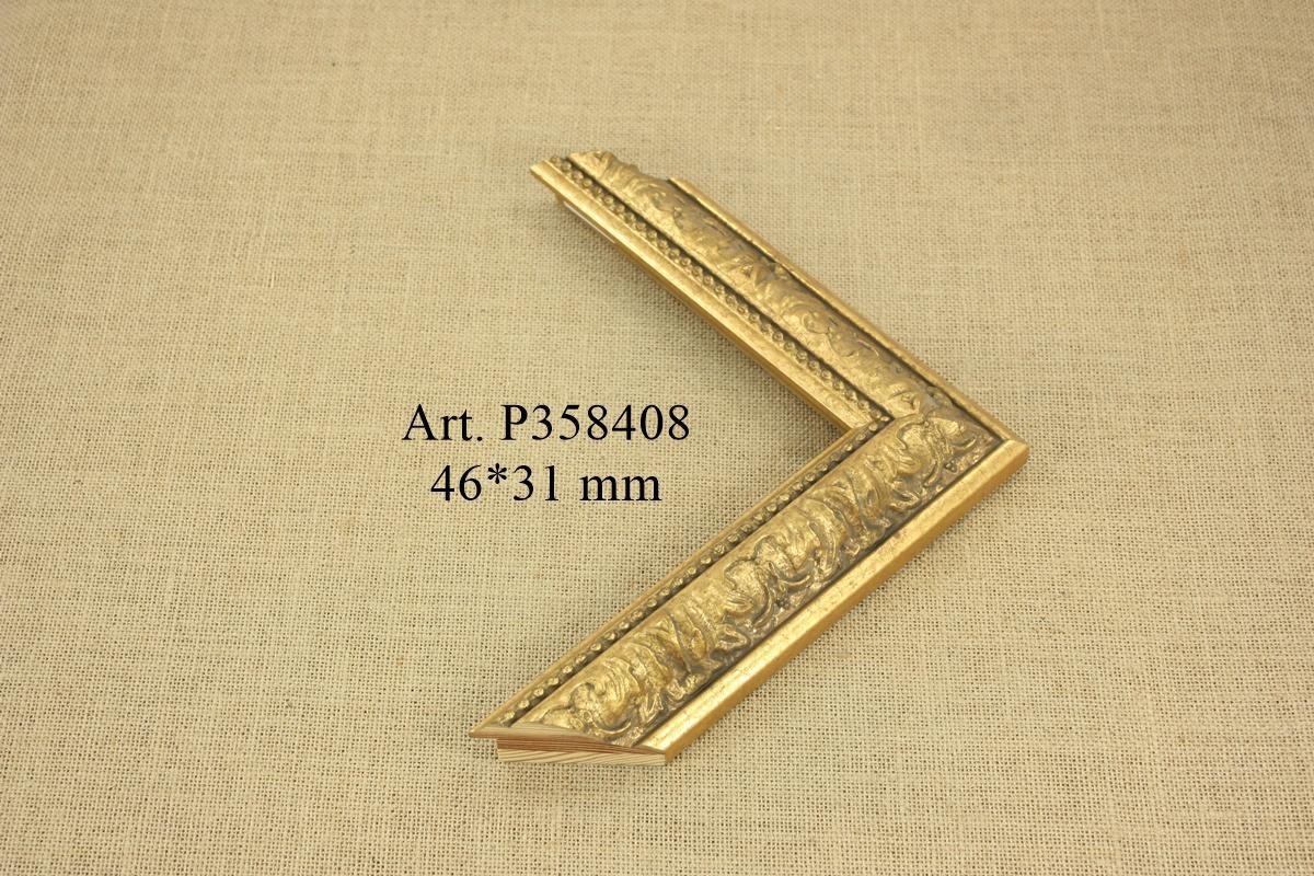 P358408