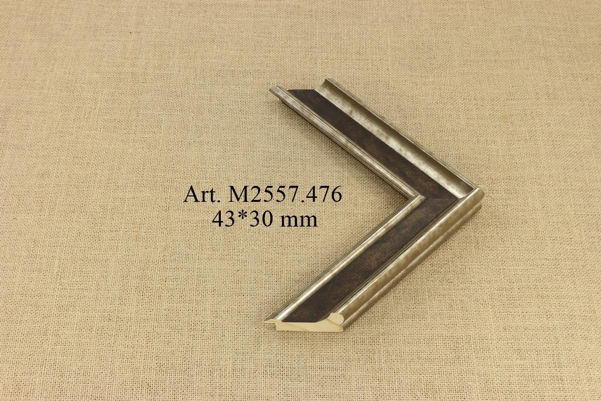 M2557.476