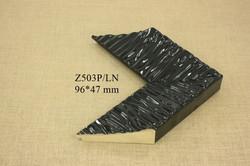 Z503P.LN