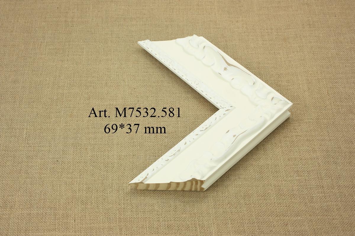 M7532.581