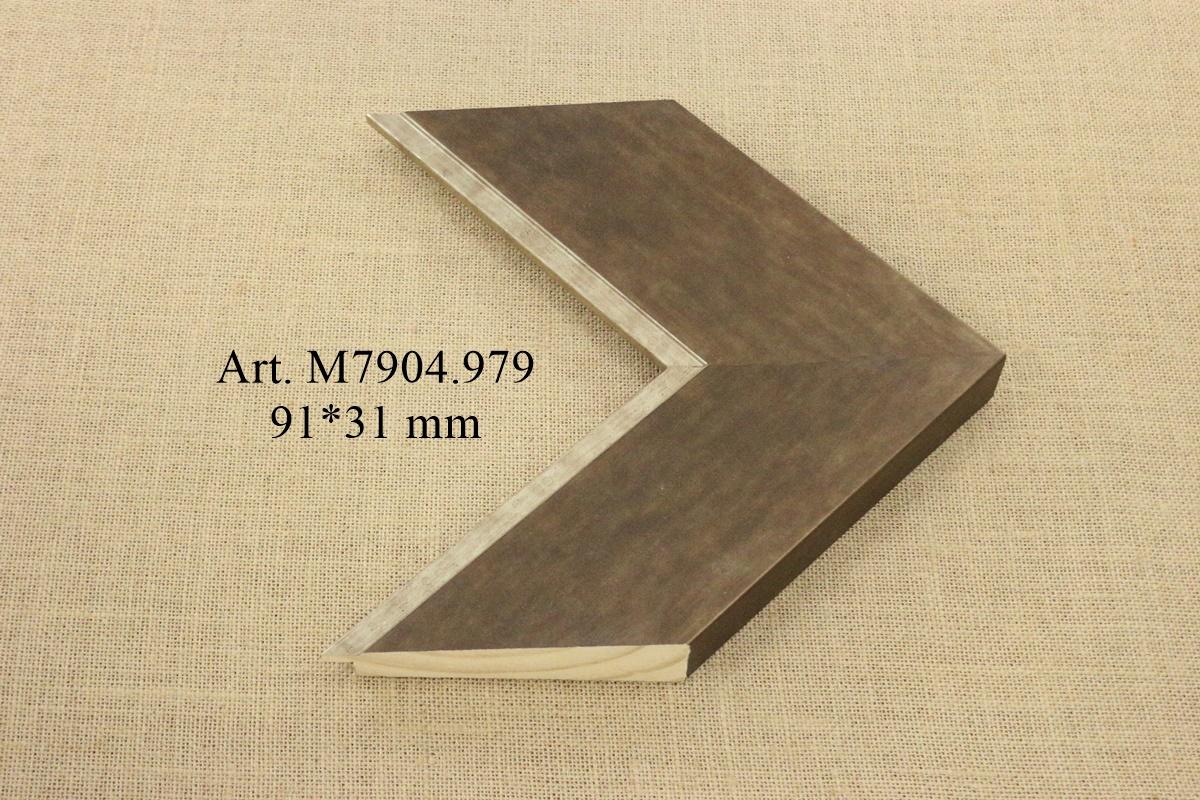 M7904.979