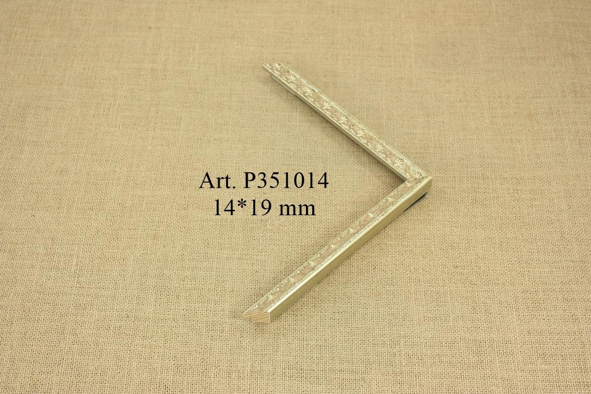P351014