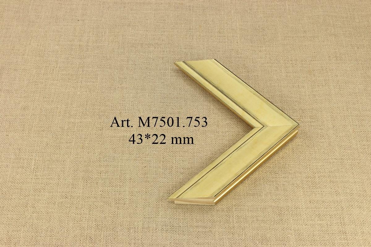 M7501.753