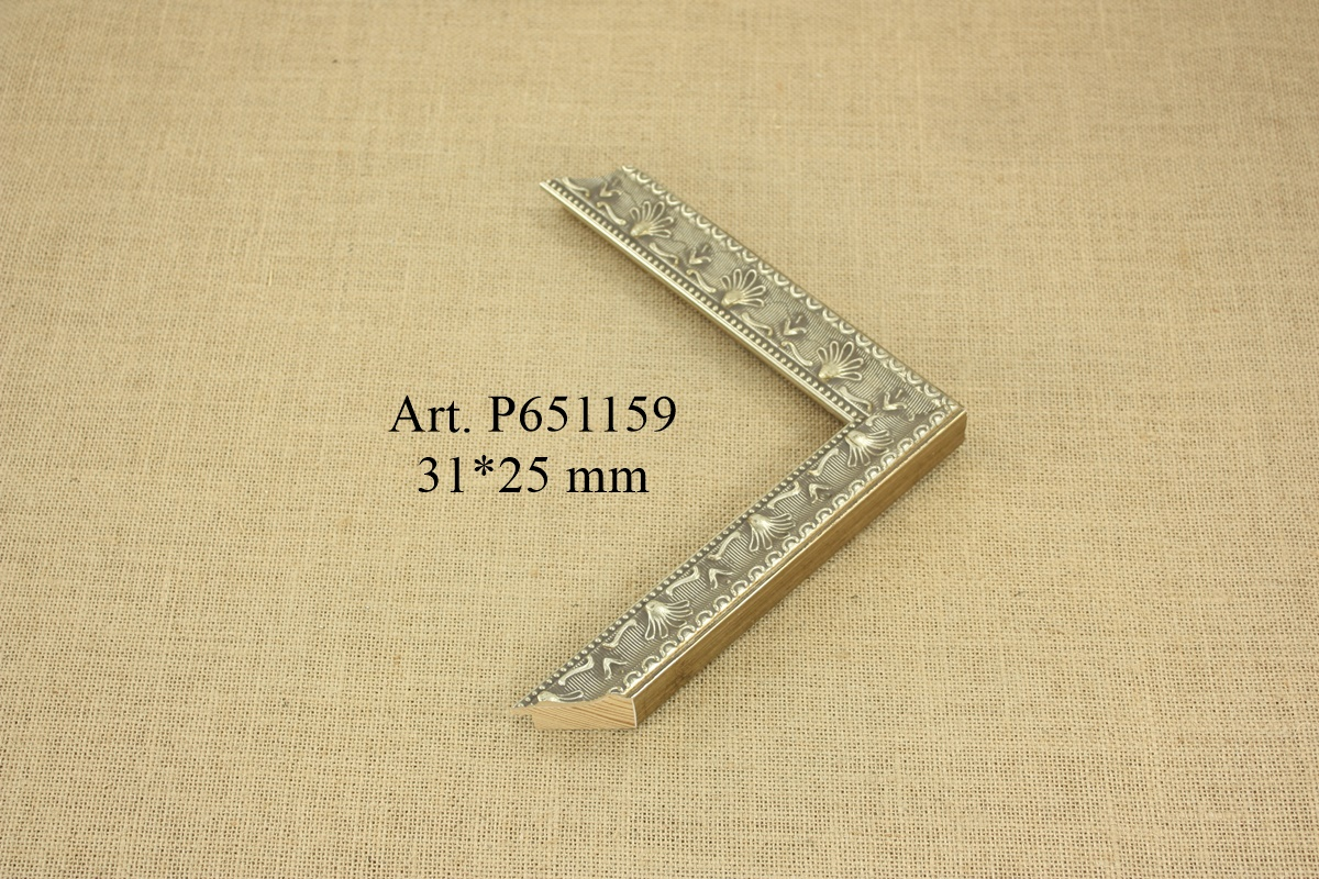 P651159