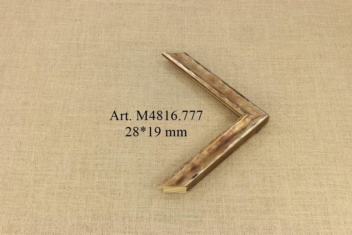 M4816.777