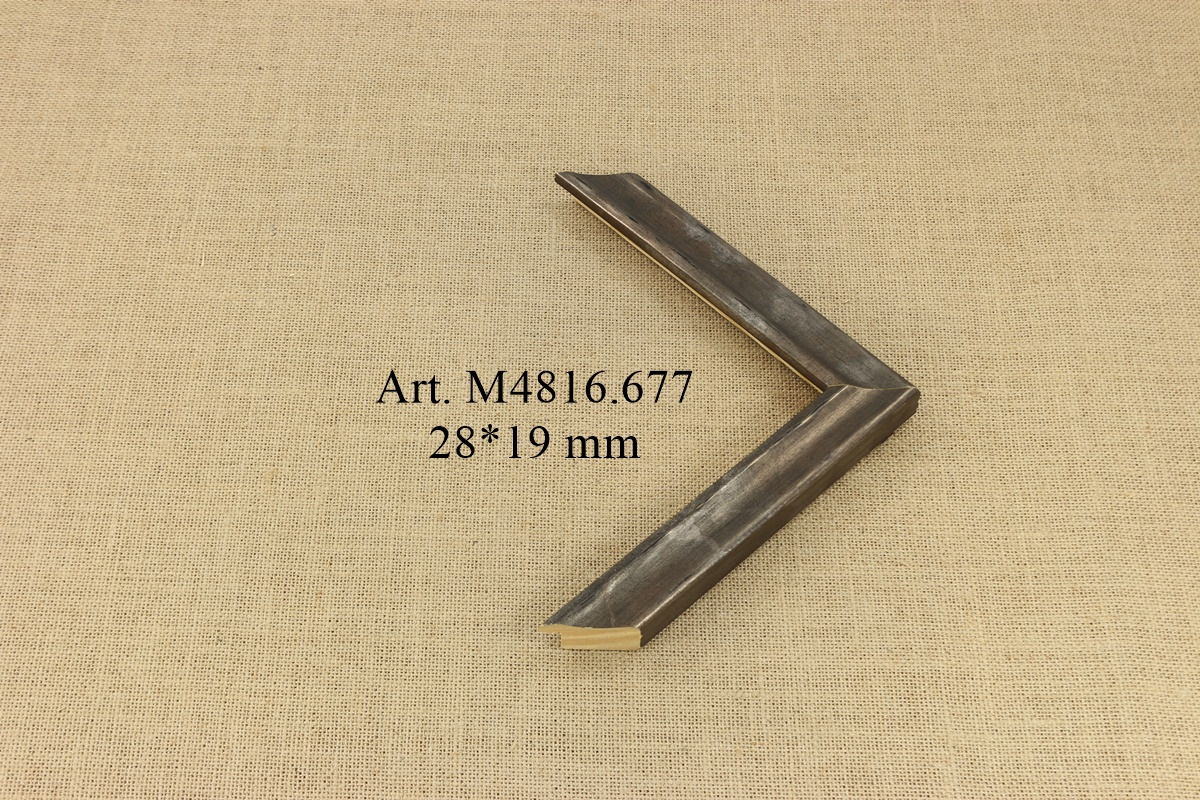 M4816.677