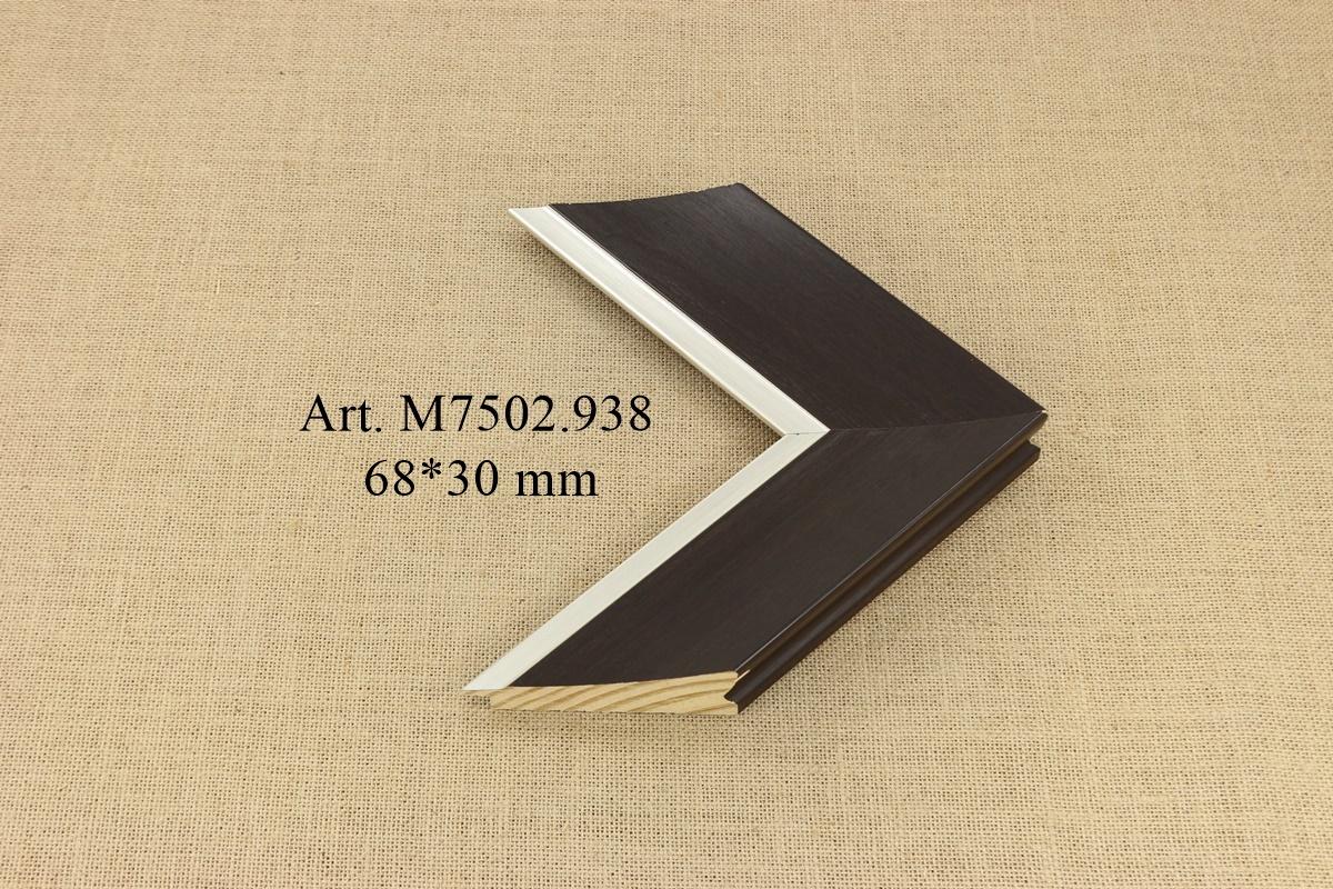 M7502.938