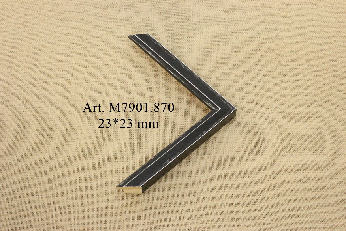 M7901.870
