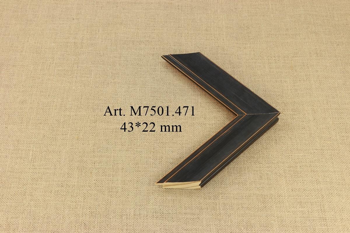 M7501.471