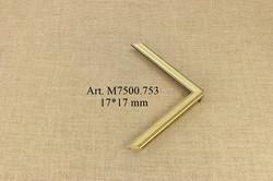 M7500.753