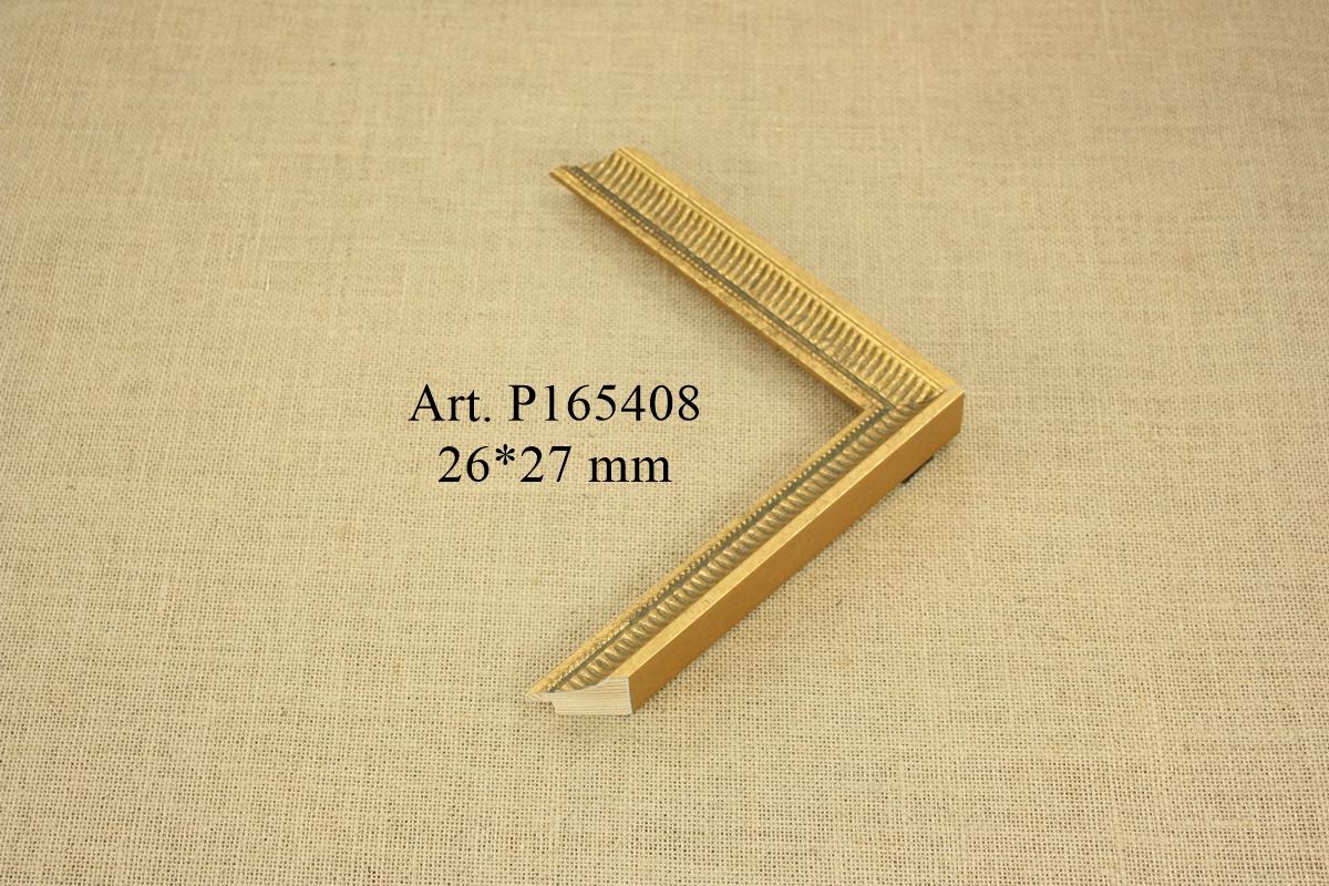 P165408