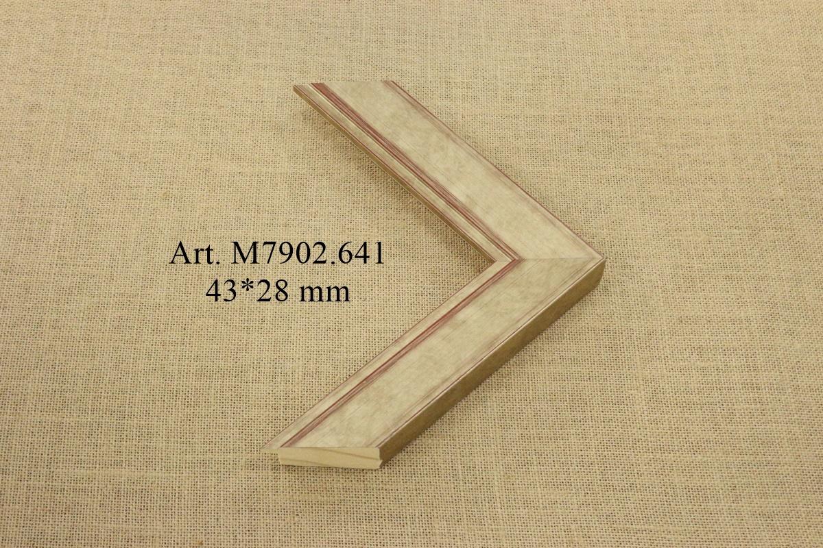 M7902.641