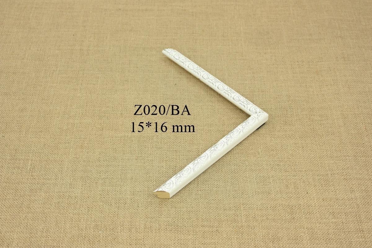 Z020.BA