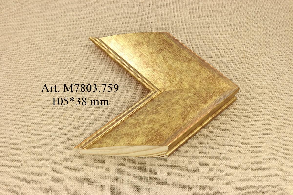 M7803.759