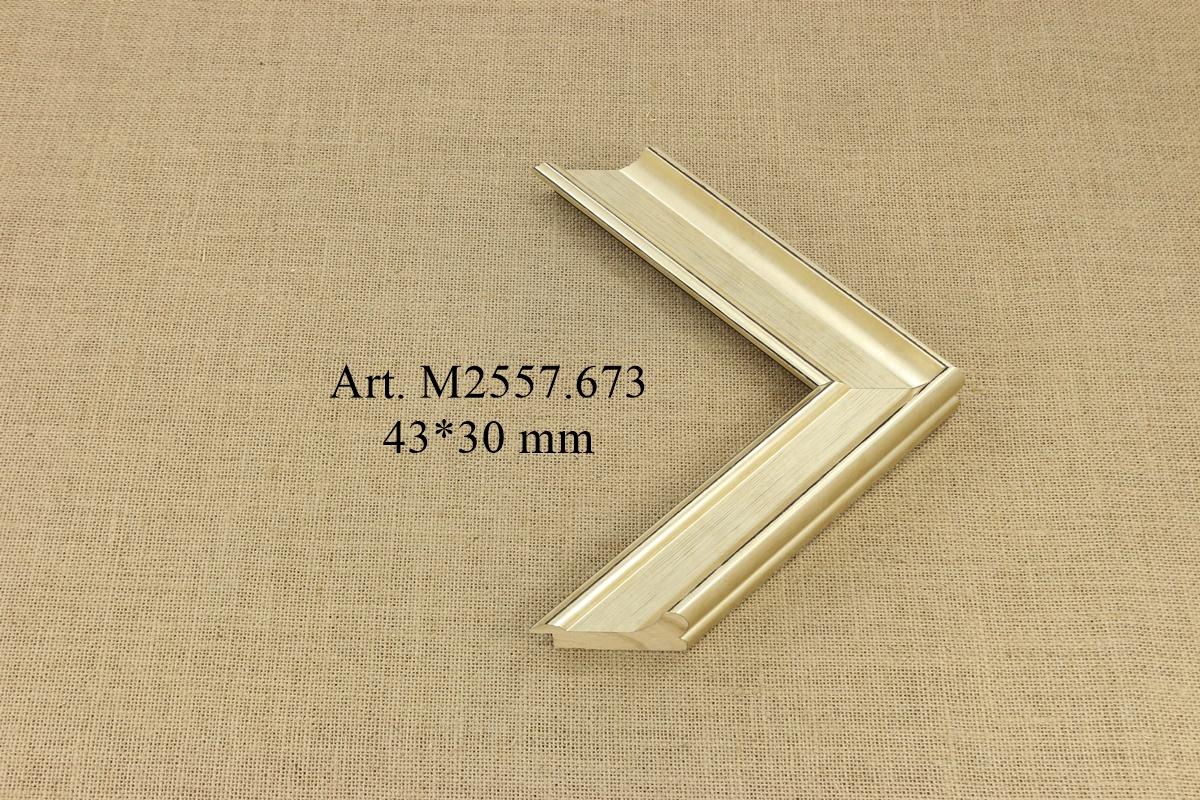 M2557.673