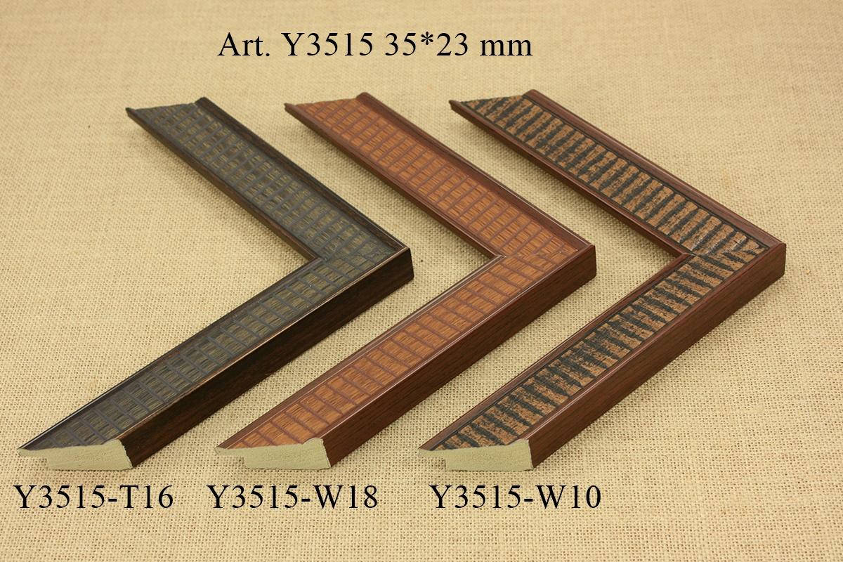 1396964132_y3515-t16-y3515-w18-y3515-w10