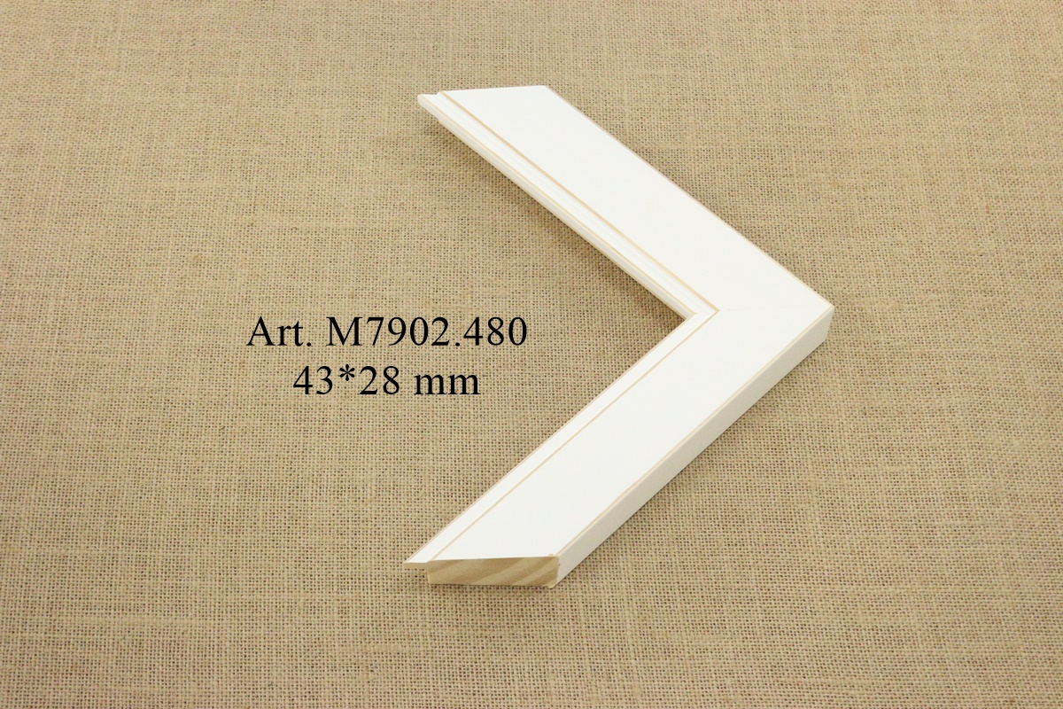 M7902.480
