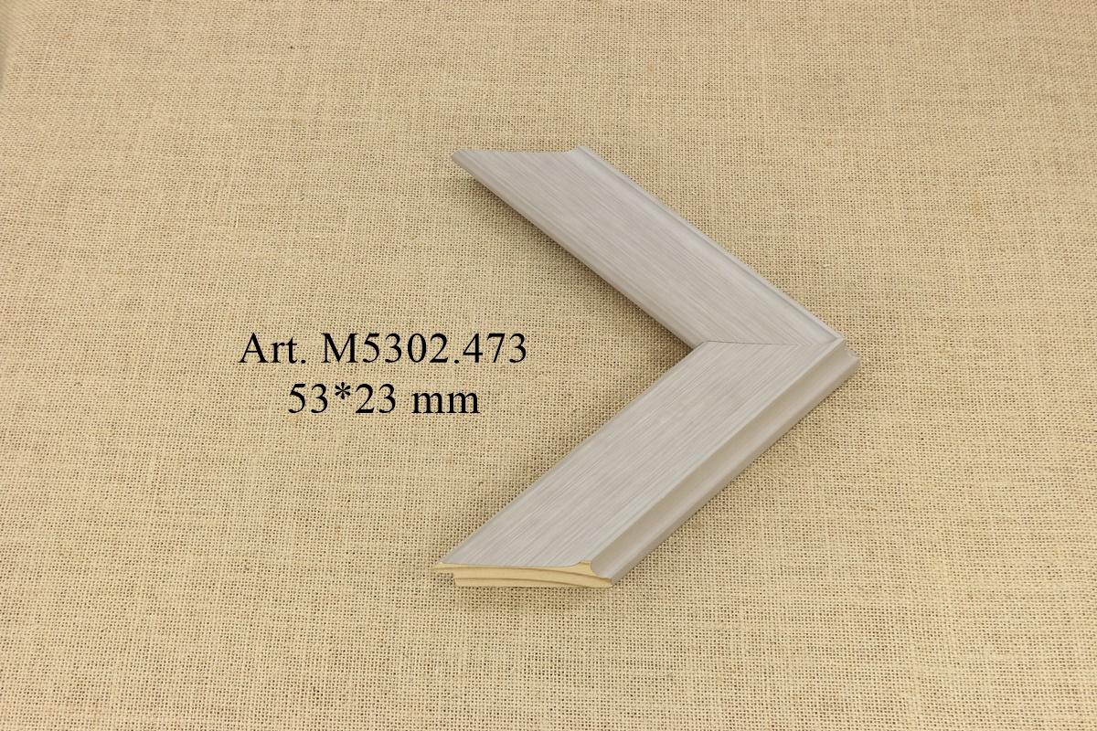 M5302.473