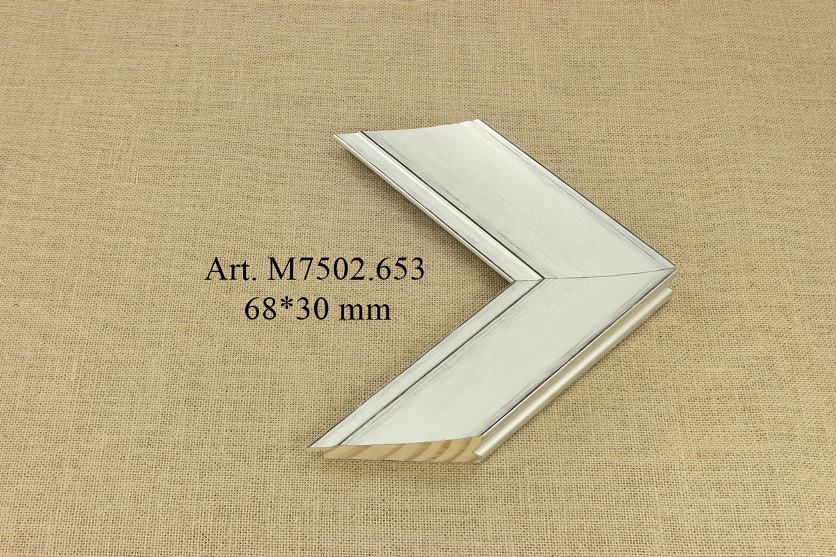 M7502.653