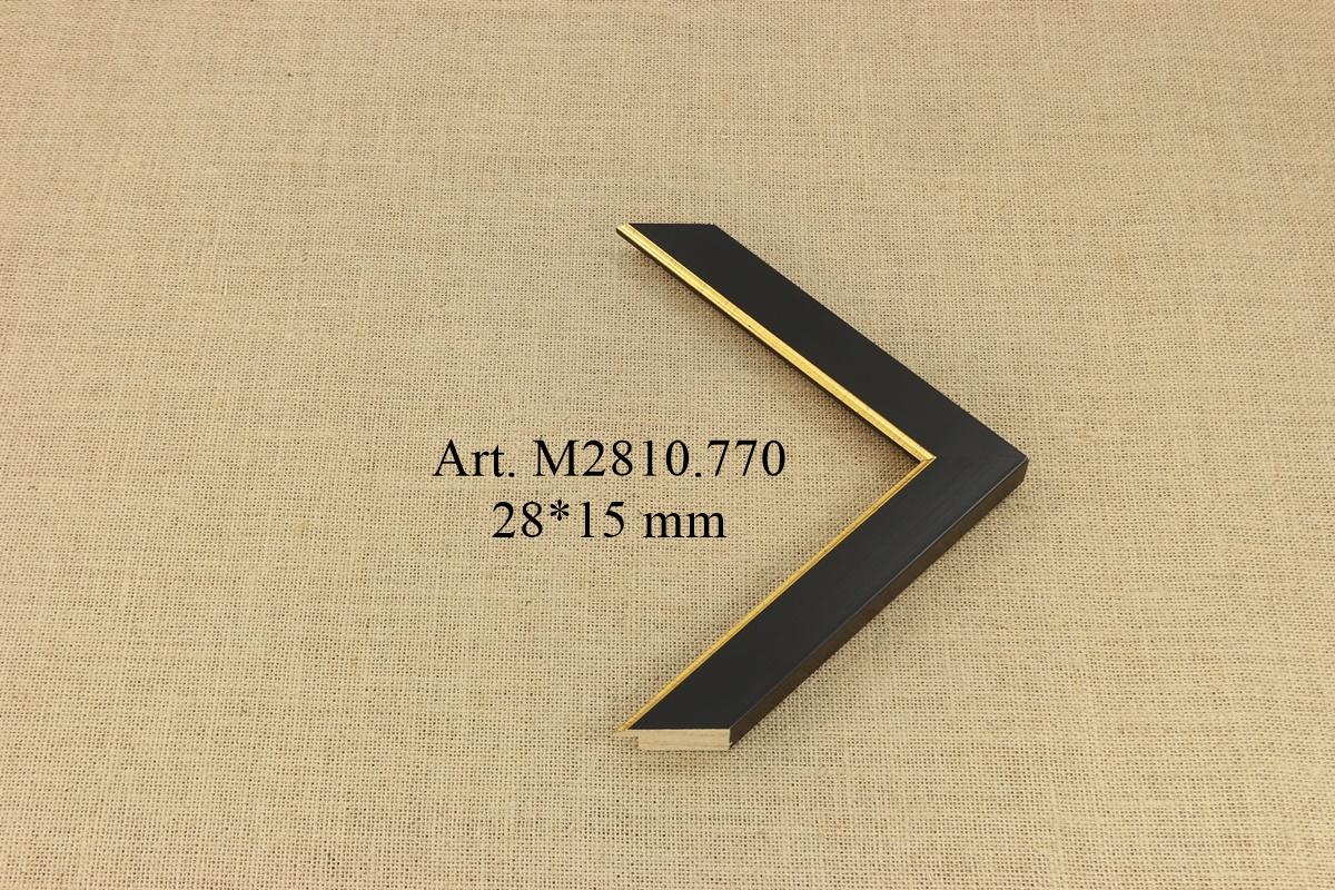 M2810.770