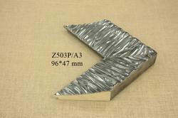 Z503P.A3