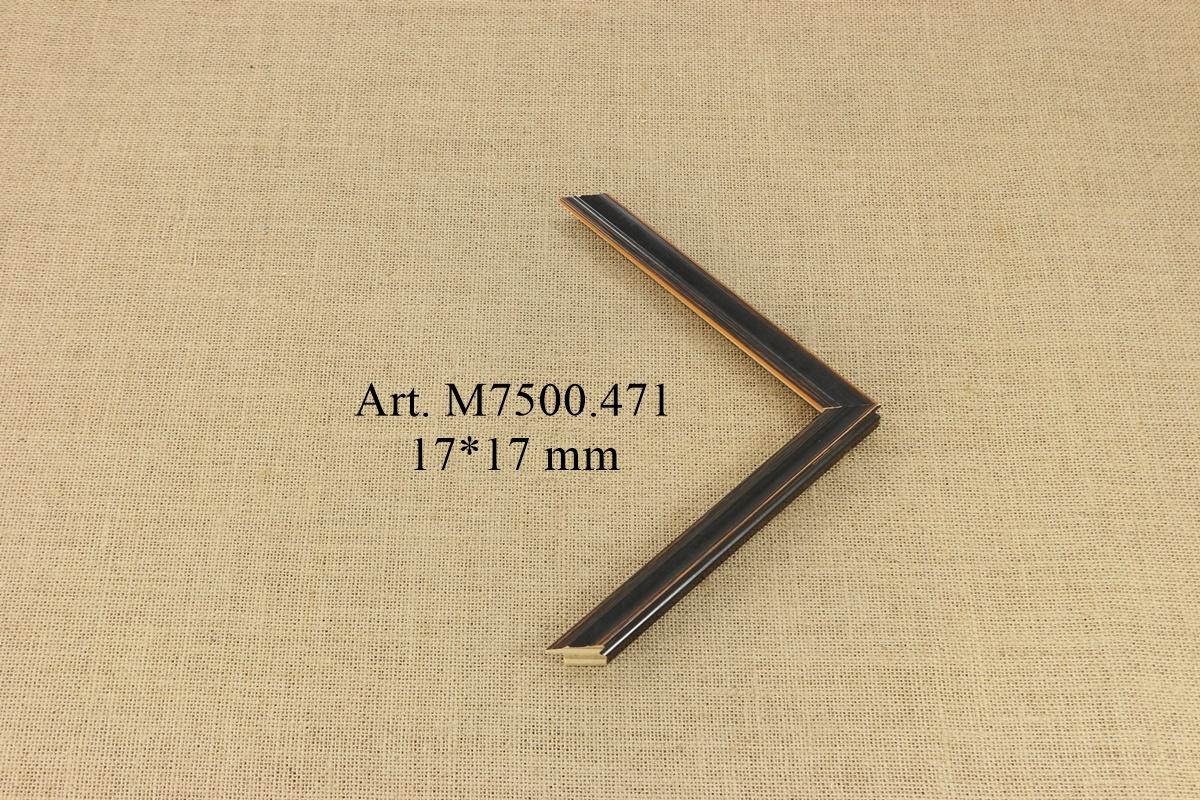 M7500.471