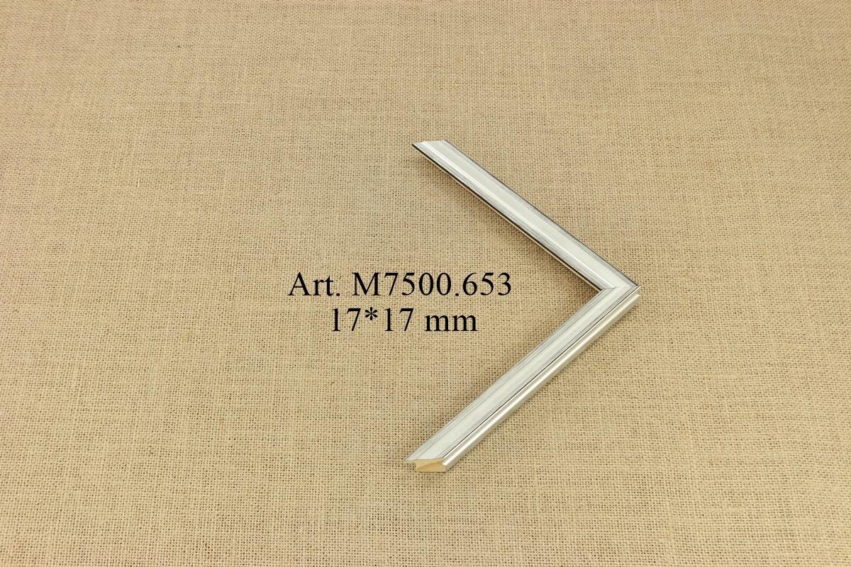 M7500.653